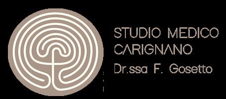 Studio Medico Carignano