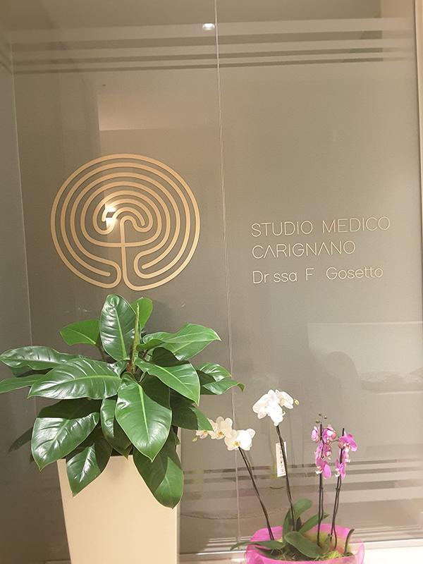 studiomedicocarignano_800x600_1