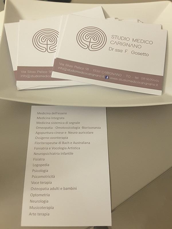 studiomedicocarignano_800x600_2